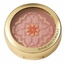 PF48 Physicians Formula Argan Wear, Argan Oil Blush, Natural Arganöl Rouge