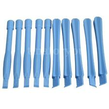 10 X Opening Plastic Pry Tools for Apple iPhone, iPod & Smartphone