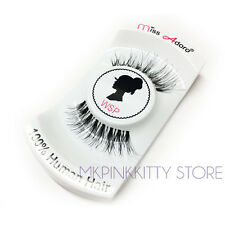 Miss Adoro False Eyelashes #WSP **NEW**