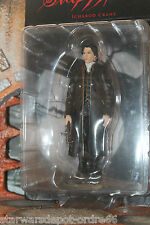 Sleepy Hollow Ichabod Crane Johnny Depp 15cm