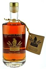 Appenzeller Säntis Malt Edition Alpstein XI Sherry Cask 0,5l -Single Malt Whisky