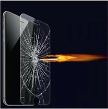 GENUINE ANTI SHATTER IPHONE 6s Tempered Glass Protector 60 Day Money Back****___