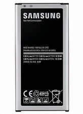 New Original OEM Samsung Galaxy S5 Battery  EB-BG900BBC 2800MAH