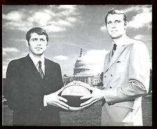 1969/1970 ABA Basketball Washington Caps Season Summary