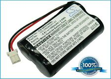 NEW Battery for Opticon H1 CC-CR2AGH1-01 Ni-MH UK Stock