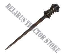 Belarus tractor Steering shaft 250/250as