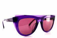 ill.i Optics by will.i.am Sonnenbrille/Sunglasses Mod. WA522S Color 02 incl.Etui