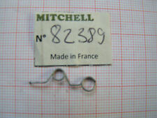 RESSORT CAME PIECE MOULINET MITCHELL 810 840 900 CAM SPRING REEL PART 82389