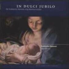 NEW - In Dulci Jubilo by VARIOUS ARTISTS