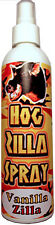 Hog Attractant for wild boar hunting _ Vanilla Flavor & Scent