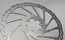 AVID G3 CleanSweep ROTOR BB7 JUICY ELIXIR 185 MM ONE PC SUIT SHIMANO HAYES