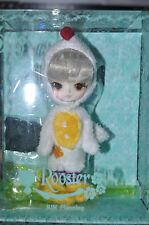 Jun Planning Little Dal  Rooster Girl New and unopened Pullip friend doll