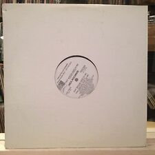 "NM 12""~ONAJE ALLAN GUMBS~That Special Part of Me~6:22~EXTENDED~7:20~BEATS~2:58~"