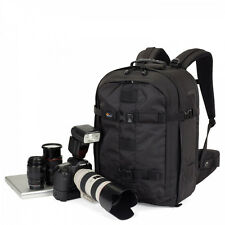 Professional Lowepro Pro Runner 450 AW DSLR Camera Photo Bag Backpack Laptop Bag