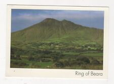 Ring Of Beara Co Cork Ireland 1998 Postcard 873a