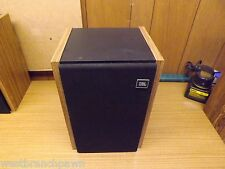 JBL 8216AT Industrial Series Speaker Monitor