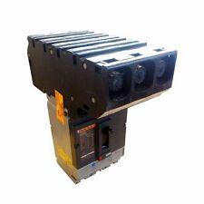 Merlin Gerin 25A MCCB TP Disjoncteur Isolant Déconnecteur Interrupteur MGP0253