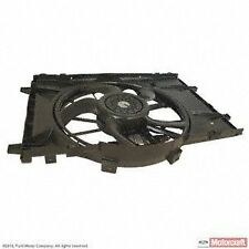 Motorcraft RF266 Radiator Fan Assembly