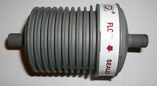 "Filtran (Sealed Power) in-line magnetic transmission filter 3/8"" Australia"