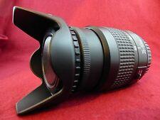 Canon EF 35-80mm III Zoom Lens EOS Digital Rebel T4i T3i T2i T1i XSi 60D 70 #66