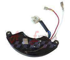 HONDA EM5000S EM5000X EM5000SX AVR 32350-ZB4-632 Replacement Generator