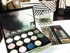 Urban Decay GWEN STEFANI Eyeshadow Palette Ltd Ed BNIB W/Receipt AUTHENTIC
