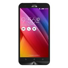 "ASUS ZenFone 2 Laser ZE550KL Black (Factory Unlocked) 32GB , 5.5"" , 13MP"