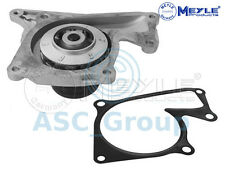 Meyle Replacement Engine Cooling Coolant Water Pump Waterpump 16-13 220 0023