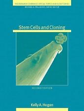 Stem Cells and Cloning (2nd Edition)