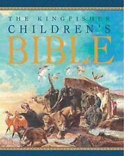 The Kingfisher Children's Bible-ExLibrary