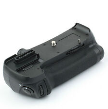 Power Vertical Battery Grip holder as MB-D14 for DSLR Nikon D600 DSLR Cameras