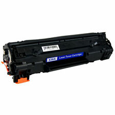 NON-OEM TONER CARTRIDGE FOR HP CB436A LASERJET P1505 M1120n 36A