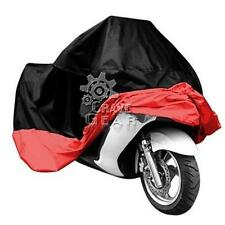 Silver Motorcycle Cover For BMW R1150GS Adventure R1200GS Adventure R1200RT
