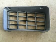 Holden HQ Statesman Left Hand Front Grill