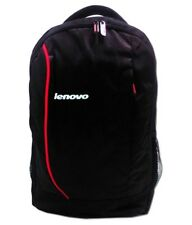 "Original Lenovo Laptop BAG / Backpack-B3055 15.6"" - FREE Delivery"
