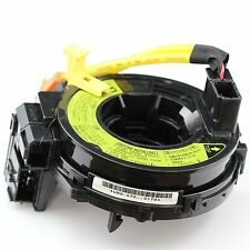 84306-02170 New Spiral Cable Clock Spring For Toyota Corolla 2004-2008
