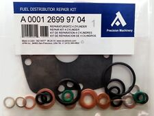0438101031 Repair Kit for Bosch Fuel Distributor Ford Escort IV EURO Orion1.6