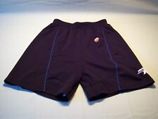 The Rock Athletic Gym Shorts Men's Size XL