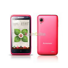 "4.5"" LePhone Lenovo S720 Smartphone Android 4.0 Dual Core 1GHz 8.0MP Camera"