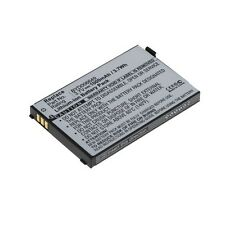 Batterie Pour PHILIPS Avent SCD535/ Avent SCD535/00/ Avent SCD536 / Avent SCD540