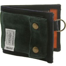 New $149.99 Head Porter x Pointer YOSHIDA heavy duty tanker corduroy wallet