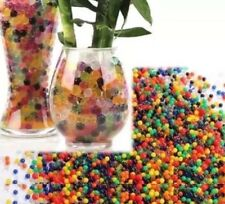3000 Bolas de Magia Orbeez Agua Bola en expansión envío gratis vendedor de Reino Unido Recarga Spa