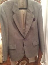 """HUGO BOSS"" new mens jacket purchased in BARNEYS NY orig $695 (PERFECT FOR SUMME"