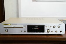 MARANTZ CD Recorder DR 6000-HDAM