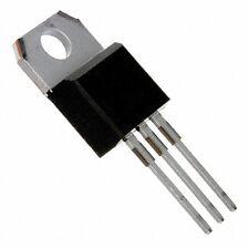 5  pcs. BTA10-600B  ST  Triac  10A  600V  50mA   TO220  NEW