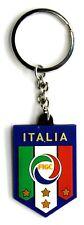 Portachiavi F.I.G.C. - Federazione Italiana Giuoco Calcio Italia