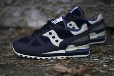 US size 13.0 Bait Collab Saucony shadow original Cruel World Cruelworld sold out