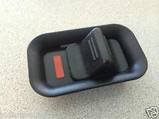 S6 99-02 03-06 CHEVY TRUCK PICKUP DOOR LOCK INDICATOR TRIM BEZEL LEVER