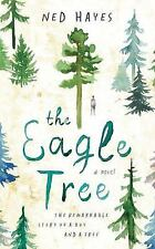 The Eagle Tree by Ned Hayes (2016, CD, Unabridged)