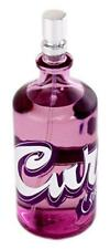 CURVE CRUSH by Liz Claiborne Perfume 3.4 oz Spray Women 3.3 NEW tester